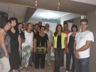 Γιορτάσαμε την Παγκόσμια Ημέρα Τρίτης Ηλικίας στην Καστέλλα μιλώντας για το Alzheimer. 71202797 2411810325572191 149601772573294592 n