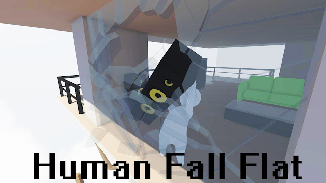 Human Fall Flat for Android