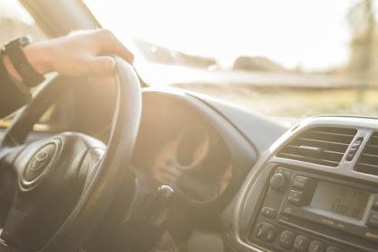 Kijang Innova, Mobil Impian untuk Dukung Mobilitas Keluarga