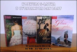 https://atramentowomi.blogspot.com/2018/07/konkurs-5-latka-z-cyatatmi-za-pan-brat.html