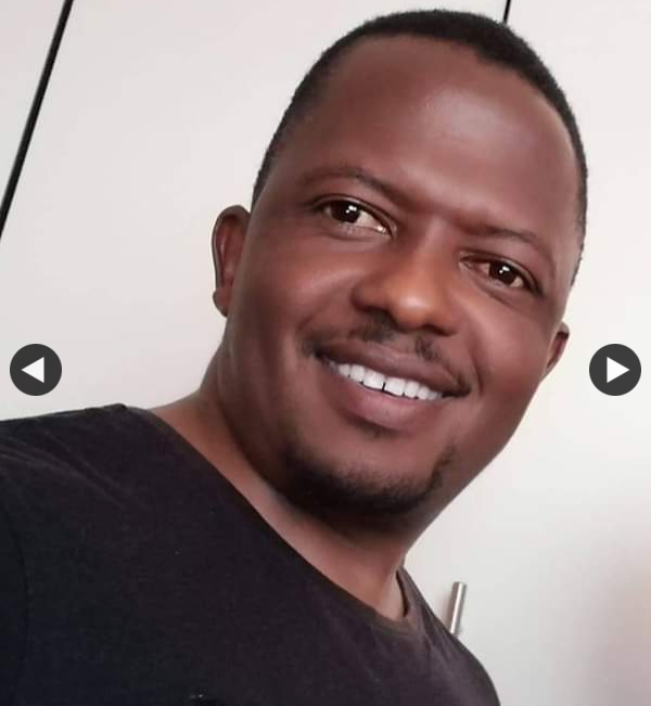 Man narrates how he was blackmailed and accused of 'Rape,' by a lady he met at a party