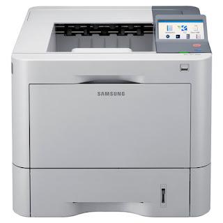 Samsung ML-5017ND Driver Download