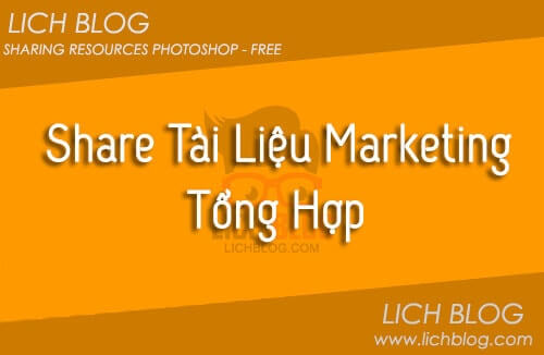share-tai-lieu-marketing-tong-hop