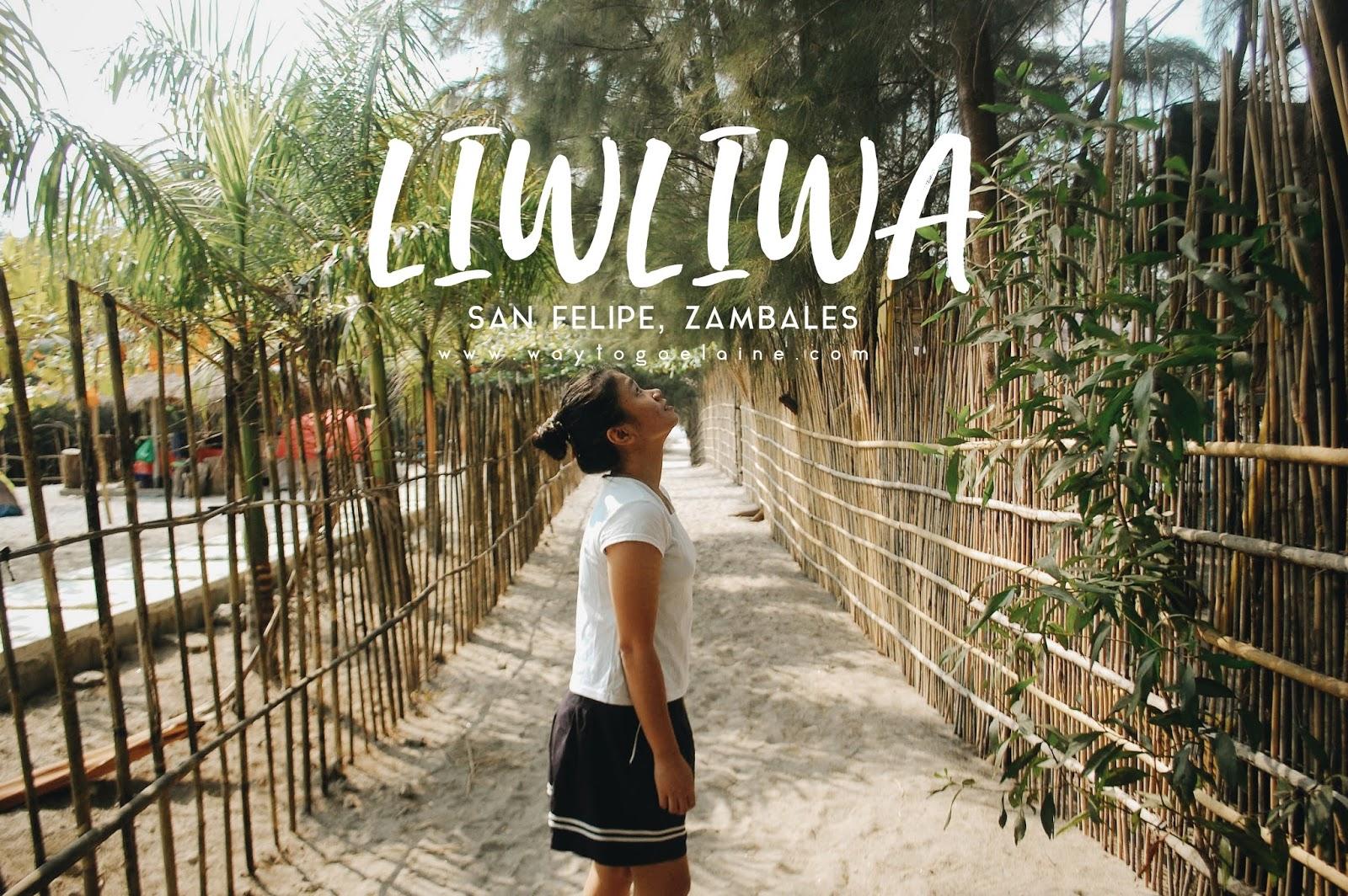 Liwliwa 1