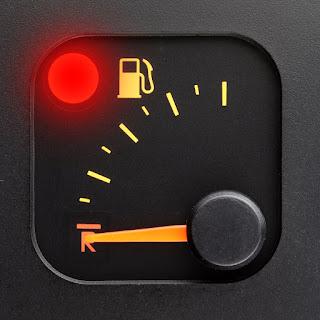 ¿Por qué no se debe conducir con la reserva de combustible? - Fénix Directo blog