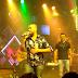 Cantor de Pindobaçu na BA faz participação em show de Marcos e Belutti em SP