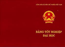 lam bang dai hoc tai tphcm