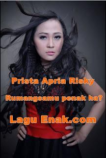 Full Album Lagu Prista Apria Risty mp3 Terbaru dan Lengkap