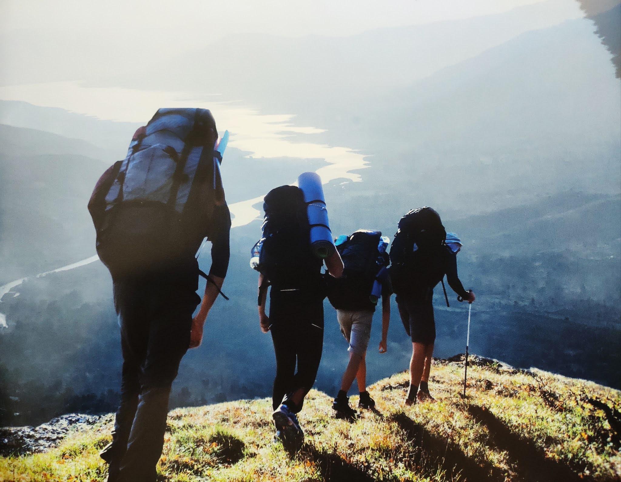 Image contains trekking guys