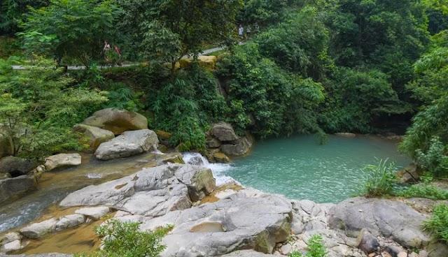 6 new experiences should try near Ha Long