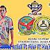 Live Streaming Keputusan Kedah Vs PKNP FC Piala FA 1 April 2017