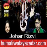 https://www.humaliwalyazadar.com/2018/09/johar-rizvi-urooj-nohay-2019.html
