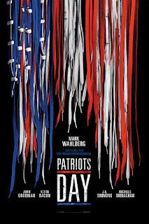 Sinopsis Film Patriots Day (2017)