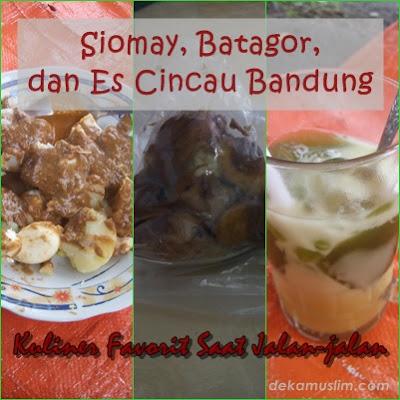 http://www.dekamuslim.com/2016/02/siomay-batagor-dan-es-cincau-bandung.html