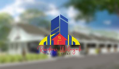 Permohonan Residensi Wilayah 2020 Online (Rumah Mampu Milik WP)
