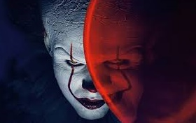 IT Chapter Two download Can you download Stephen King film? Is it legal?