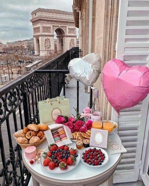 Ideias de última hora para o Dia dos Namorados