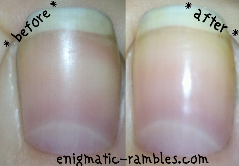 Review-Leighton-Denny-Renovate-and-Duplex-Duo-before-after