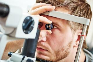 Tratamientos oftalmológicos