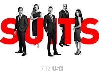 Suits (7x
