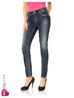 Jeans (Heine)