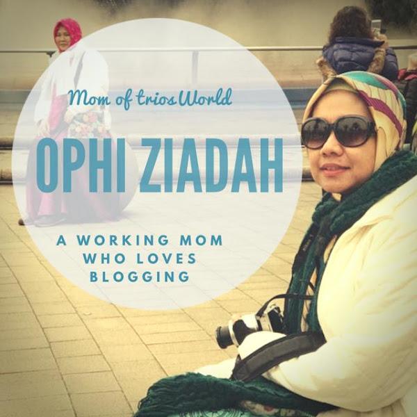 Dibalik ophiziadah dot com