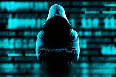 Tingkatan Hacker Dalam Dunia Cyber