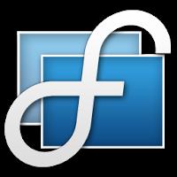 DisplayFusion Pro Key