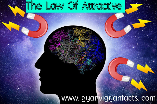 law-of-attraction,the-law-of-attraction