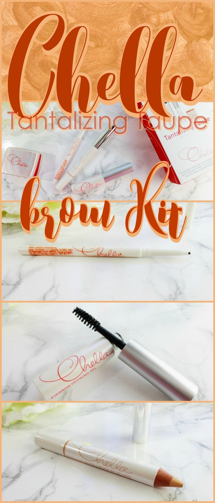 chella-tantalizing-taupe-eye-brow-kit-for-pinterest