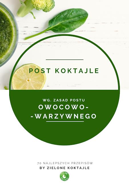 https://zielonekoktajle.pl/postkoktajle