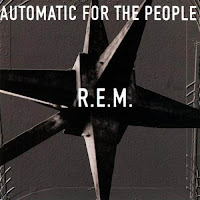 [1992] - Automatic For The People
