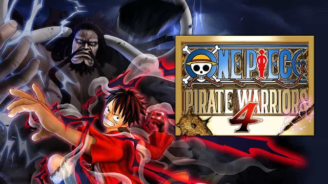 Game Anime Terbaik untuk Mobile dan PC
