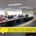 Associação dos Servidores Independentes trata do assunto sobre ABONO com Prefeito.