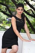 kamna ranawat new glam pics-thumbnail-12