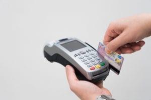 5 Cara Menggunakan Kartu Kredit dengan Baik agar Terhindar Hutang
