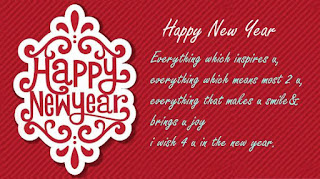 Happy New Year 2021 Images With Wishes