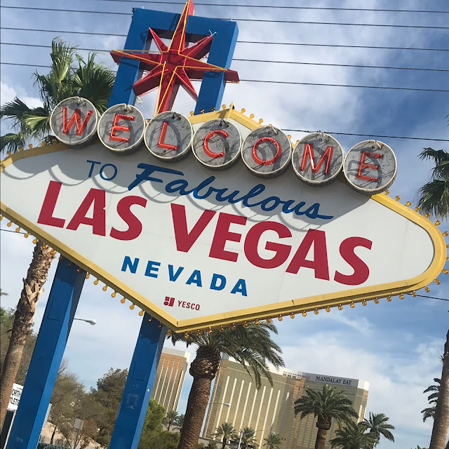 When most people think of Vegas, kid-friendly are not exactly the first words that come to mind. Sin City is known as America's playground. However, it is often overlooked that Las Vegas has a plethora of family activities to choose from. Just because you have young ones traveling with you doesn't mean you have to limit your activities. Read on for the perfect Las Vegas family itinerary.