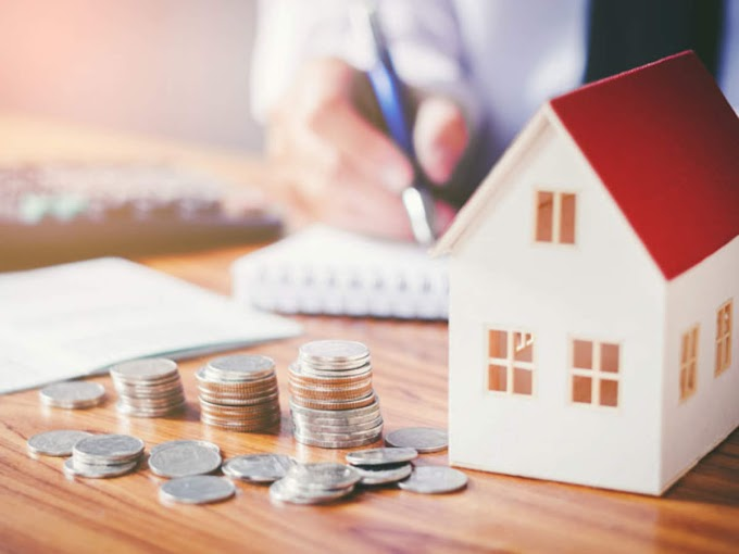 Enhance your Home Loan Eligibility in Few Steps