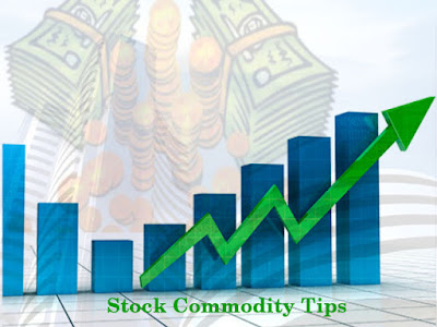Equity Benchmarks Pacing Up | Intraday Tips