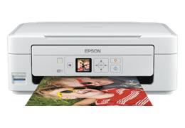 Image Epson XP-335  Printer Driver
