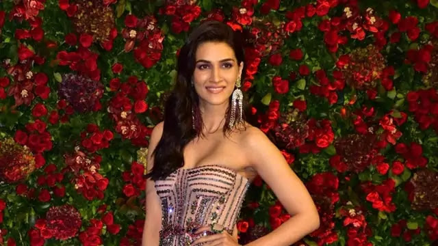 Top 10 Bollywood Actresses in 2021