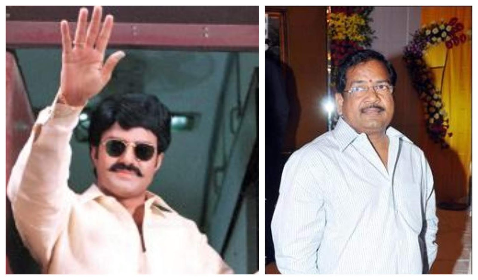 The Super Successful combination returns , Good news for star hero fans