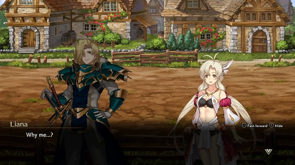 langrisser-1-and-2-pc-screenshot-3