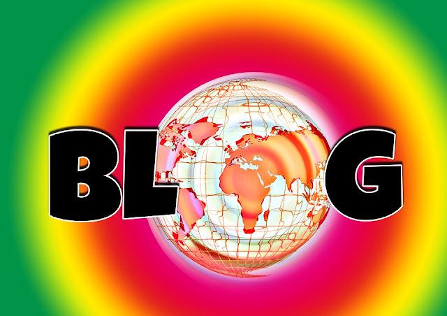 Tutorial Membuat Blog Lengkap Untuk Pemula