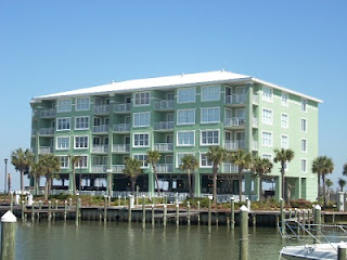 Navy Cove Condo For Sale,Gulf Shores AL Real Estate
