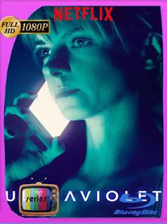 Ultraviolet Temporada 1 (2017) HD [1080p] Latino [GoogleDrive] SilvestreHD