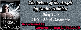http://writermarketing.co.uk/prpromotion/blog-tours/currently-on-tour/janine-ashbless-4/