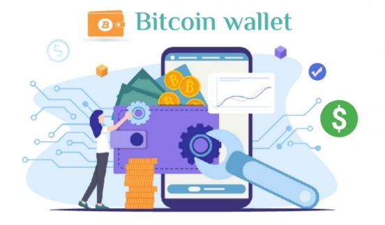 أفضل محافظ بيتكوين Bitcoin Wallet آمنة لحفظ العملات الرقمية المشفرة :: 2021
