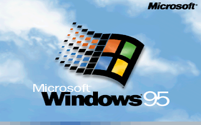 Windows XP Tablet PC Edition SP3 - Operating System